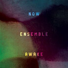 Album art for NOW Ensemble