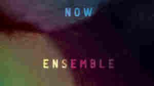 NOW Ensemble's new album Awake features five so-called indie classical composers.