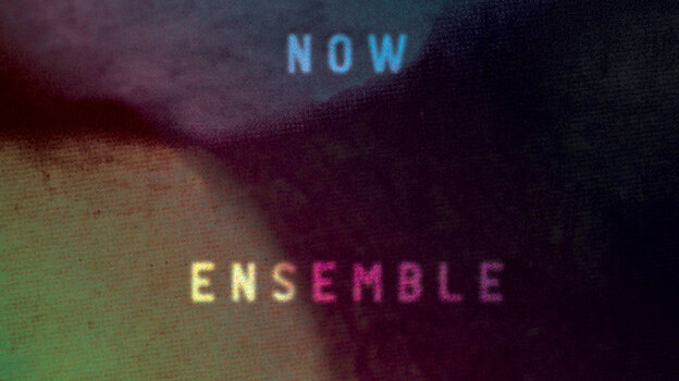 NOW Ensemble's new album Awake features five so-called indie classical composers. (New Amsterdam)