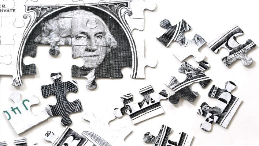 Money Quiz: Test Your Financial Know-How : NPR