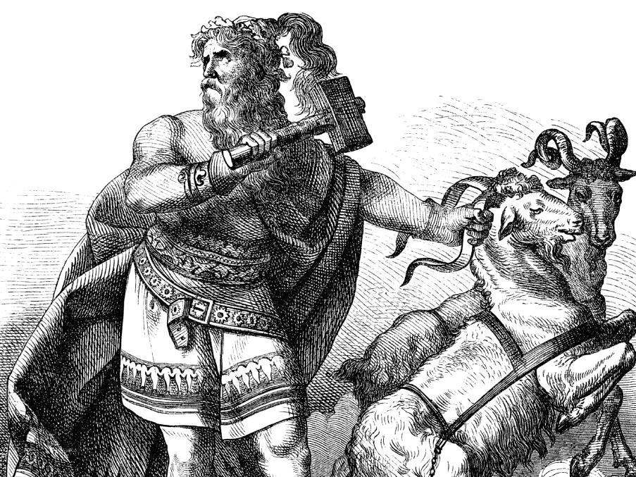 Badass Guys Giving History A Kick And A Punch Npr border=