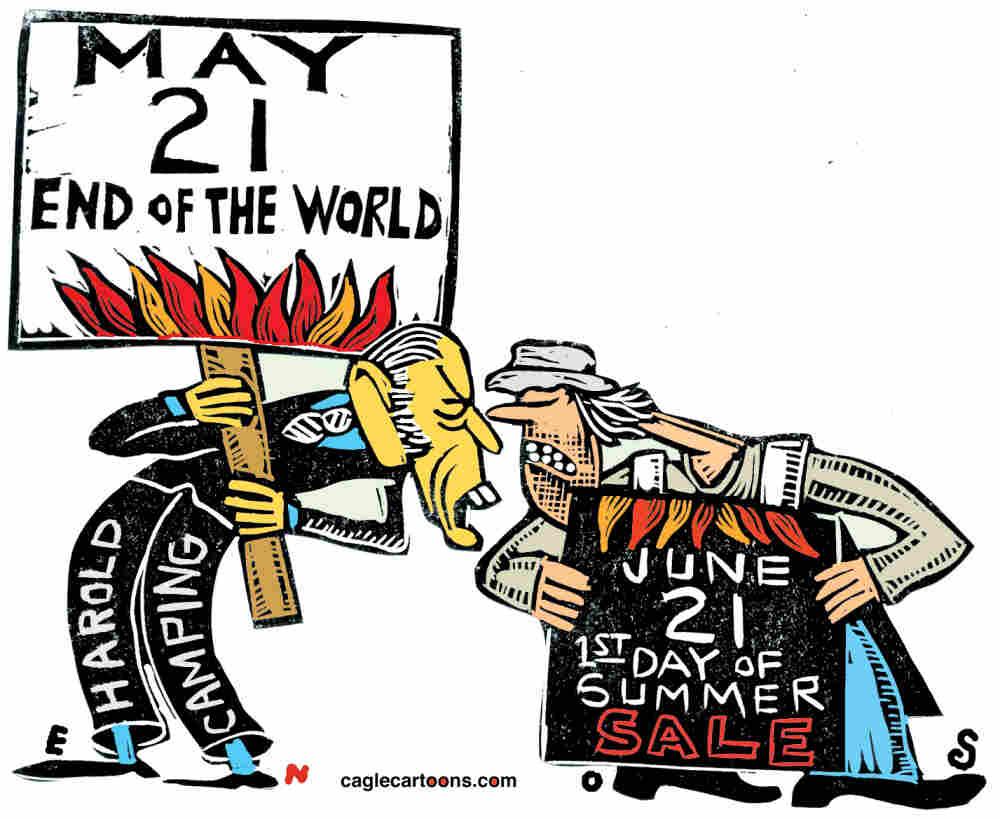 www.politicalcartoons.com
