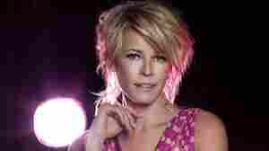 Chelsea Handler: Keys To A Multimedia Empire