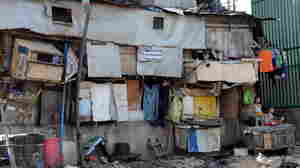 Southeast Asian Slums Network For Housing Rights