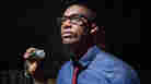 Raphael Saadiq: Paying Homage To Soul's Past And Future