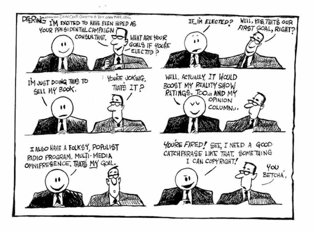 cartoonistgroup.com/Creators Syndicate