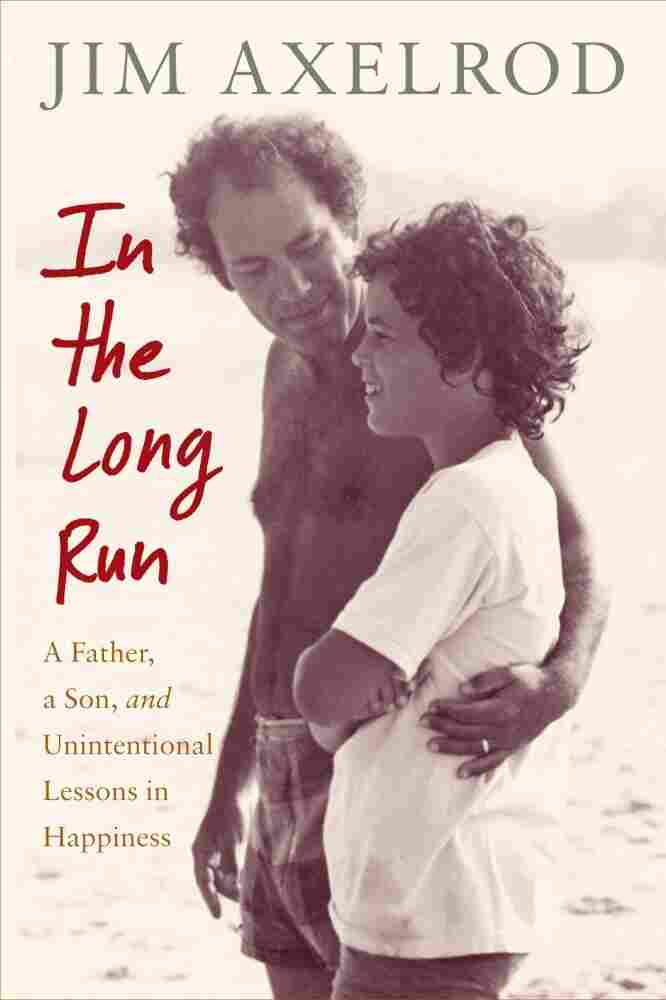 In The Long Run, by Jim Axelrod