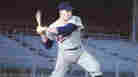 Killebrew, Baseball's Humble Slugger, Dies