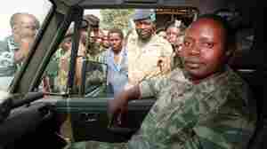 Rwandan General Sentenced To Prison For Role In 1994 Genocide