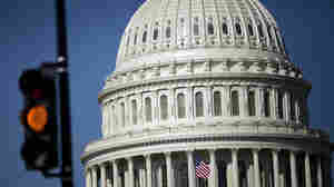 Though lobbyists target Capitol Hill, often those in public relations work on issues ahead of them, conditioning the legislative landscape.