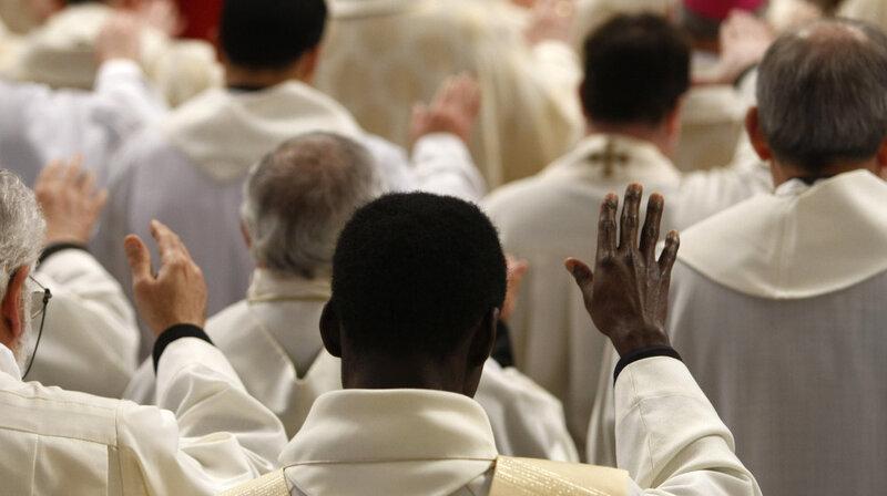 causes of religious crisis