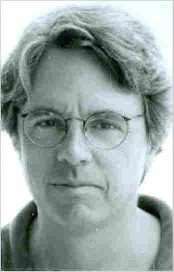 S.C. Gwynne