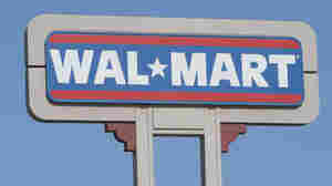Wal-Mart Sex-Discrimination Case Being Closely Watched