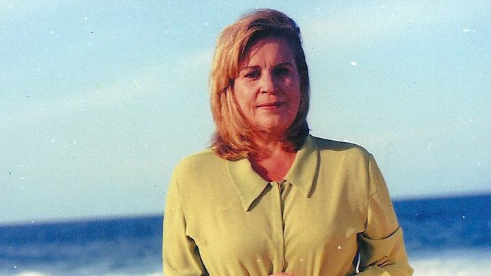 Wanda Sa One Of The Last Links To Bossa Nova Npr