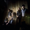 My Morning Jacket's new album, Circuital, comes out May 31.