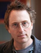 Jon Ronson's previous books include Them: Adventures With Extremists and The Men Who Stare at Goats. He lives in London.