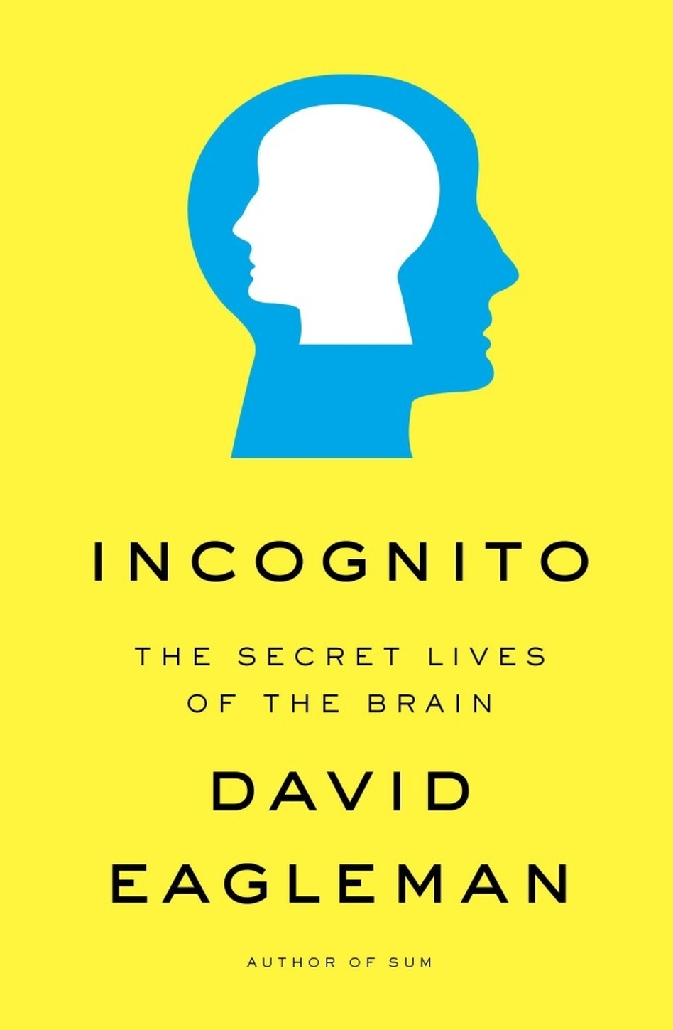 Incognito whats hiding in the unconscious mind wbur news incognito whats hiding in the unconscious mind3711 greentooth Image collections