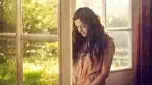 Rumer: Love And Heartbreak, '70s-Style