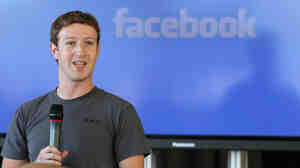 Facebook founder and CEO Mark Zuckerberg is said to be headed to China later this year.