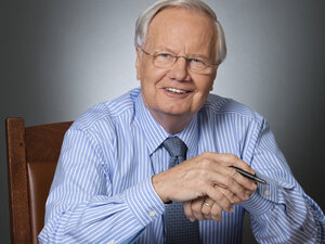 Bill Moyers Journal drew up to 2 million weekly viewers from 2007 to 2010.