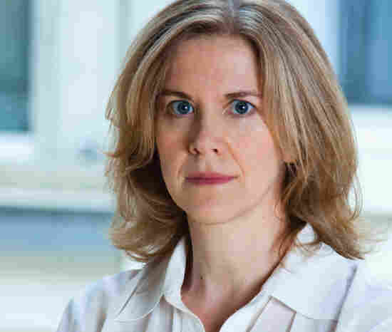 Asti Hustvedt received  her Ph.D. in French literature from New York University.