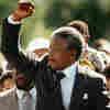 Photo Gallery: Nelson Mandela