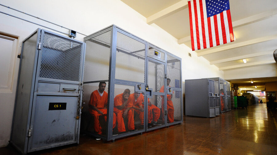 Chino Prison California Chino State Prison Sit
