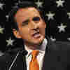 What Might A Tim Pawlenty Presidency Bring?