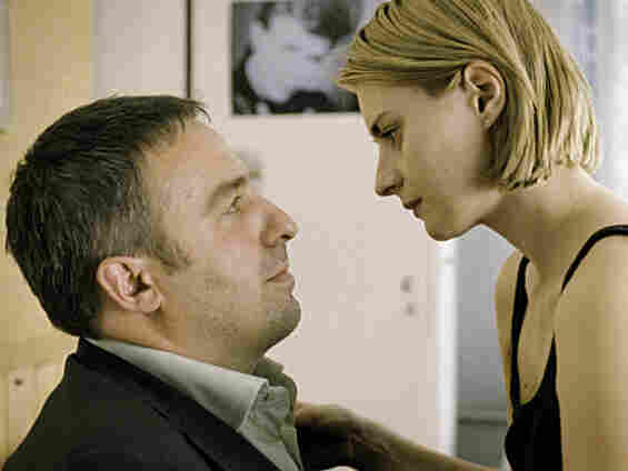 Paul and Raluca's affair tears apart his seemingly happy marriage with Adriana, but director Radu Muntean designates no villains — opting instead to paint his characters in an unflinchingly objective light.