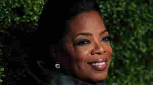 Five Things I Really Did Learn From Oprah Winfrey, No Kidding