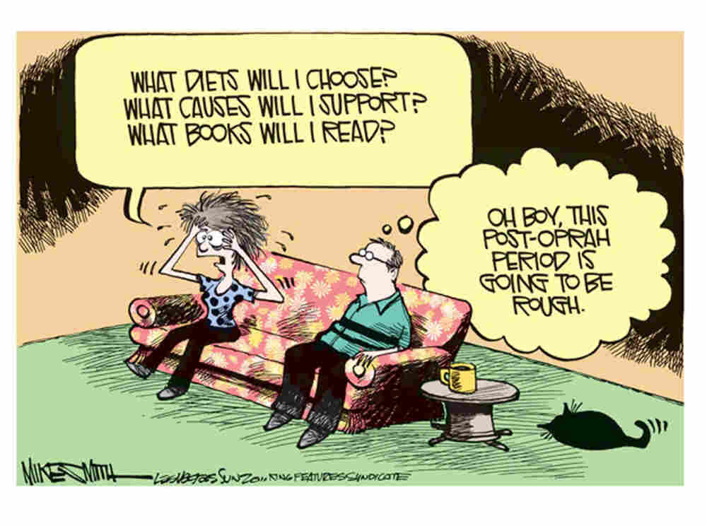 politicalcartoons.com/King Features Syndicate
