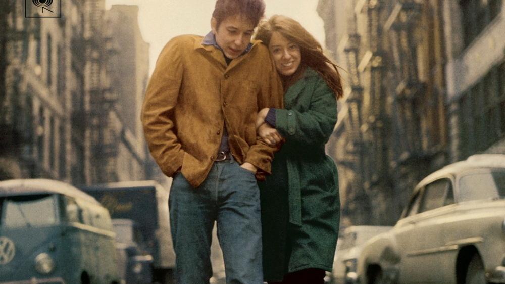 Bob Dylans 70th Birthday On World Cafe NPR