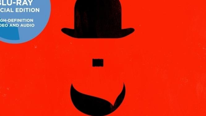 the great dictator speech analysis