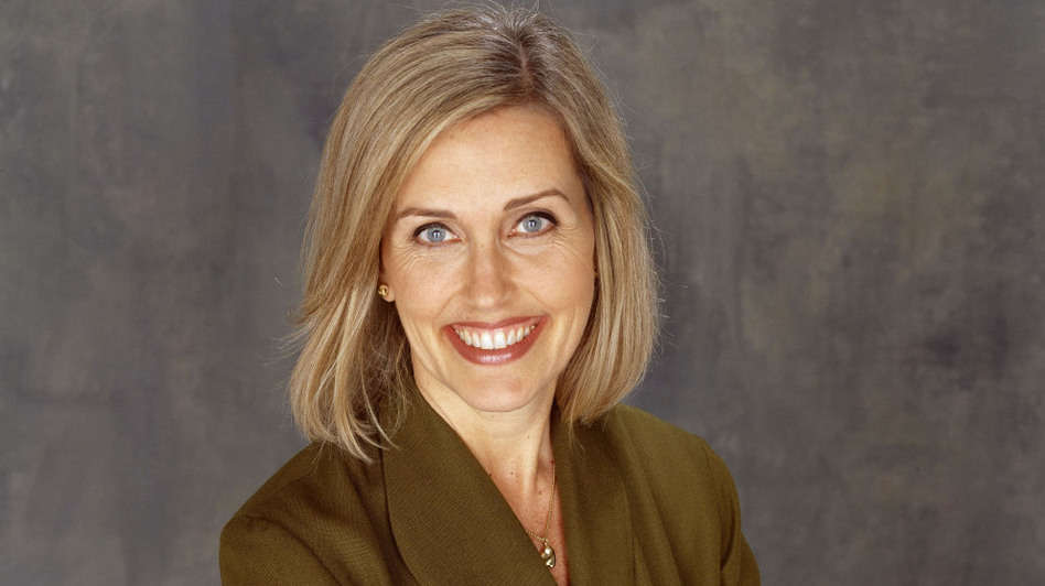 Gretchen Morgenson is assistant business and financial editor and a columnist at The New York Times. (The New York Times)