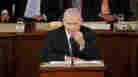 Netanyahu Pledges Compromises For Peace