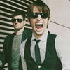 """Foster the People's """"Pumped Up Kicks"""" has moved the band from a Hype Machine darling to a sold-out tour and larger stages at festivals."""