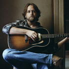 Hayes Carll performed on World Cafe.