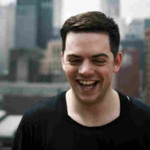 Nico Muhly: Gaming One's Way Into Classical Music