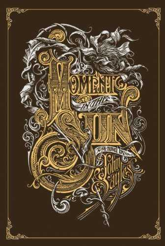 A Moment in the Sun, by John Sayles