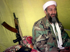 Al-Qaida is known to keep meticulous records. Experts say that's the influence of Osama bin Laden, shown in 1998, who was obsessed with documenting everything.