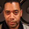 "Carl Craig says he's always thought of his music as ""a personal beautification of Detroit."""
