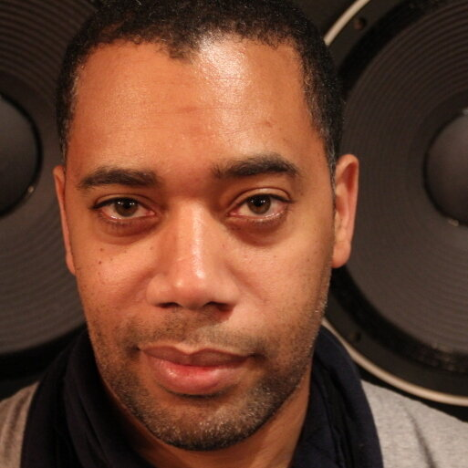 Get Familiar With Detroit Techno: 10 Essential Songs : NPR