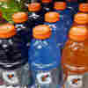 Pediatricians Warn Against Energy And Sports Drinks For Kids