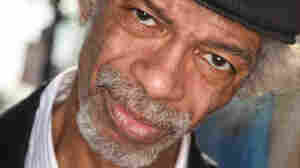 Gil Scott-Heron, Poet And Musician, Has Died