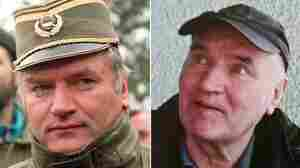 Ratko Mladic Will Be Extradited To Face Genocide Charges