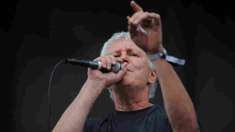 Sasquatch 2011: Guided By Voices, Live In Concert