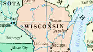 Wisconsin, a left-leaning swing state, will be important for the next presidential election.