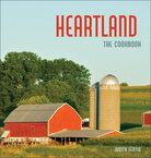 Heartland by Judith Foster