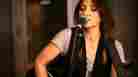 KT Tunstall: A Big Voice For A Big World