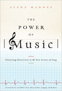The Power Of Music To Affect The Brain Npr